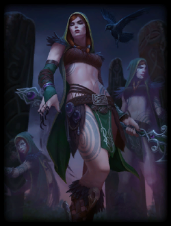 T TheMorrigan Skin2 Card.png