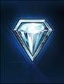 DiamondCard.png