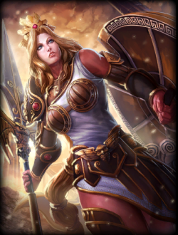 T Athena Default Card.png