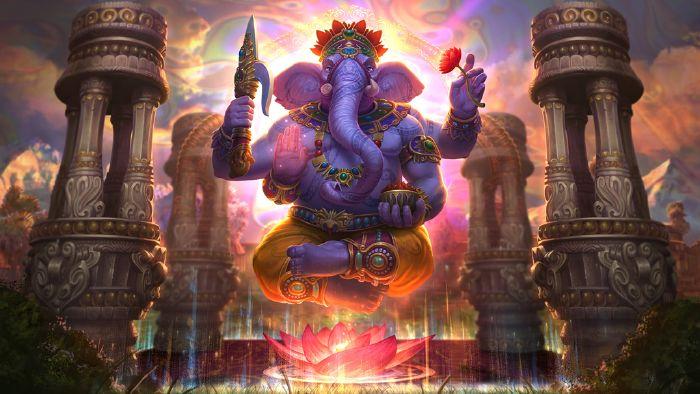 Ganesha Promo.jpg