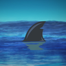 Icon Player Sharky PV.png