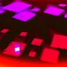 Pixel Buster Recall skin