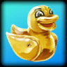 Quacken Avatar