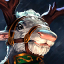 T Chiron Reindeer Icon.png
