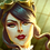 T Serqet SteamPunck Icon.png