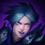 T Skadi Pixel Icon.png