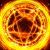 Recall DemonicPact.png