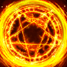 Demonic Pact Recall skin