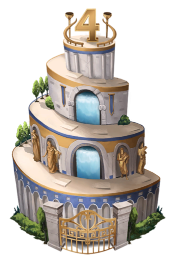 SmiteBirthday QuestTower.png