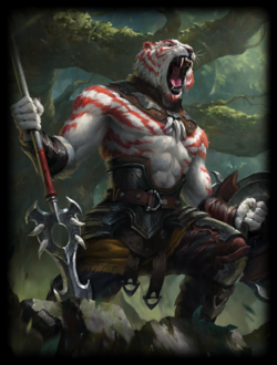 T Achilles TigersFury Card.png