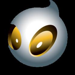 Dignitas logo.png