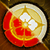 Icons Amaterasu A01.png