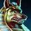 T Anubis Default Icon.png