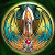 Icon Event Dungeon.png
