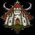 Icon Quest COC CastleBad.png