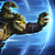 Icons Kuzenbo A03.png
