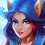 T Athena MysticGuardian Icon.png