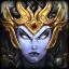 Kali's Voicepack