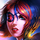 T Neith Danger Icon.png