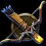 Achievement Combat Ullr Bowmanship.png