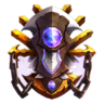 Achievement Lifetime Competitor Gold.png
