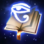 Evolved Book of Thoth