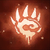 Icons Artio A04.png