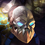 T Cabrakan TheCrusher Icon.png