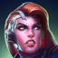 T Terra CyberPunk Icon.png