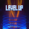 Regal Level-Up skin