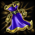 MagisBlessing T3.png