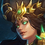 T Bellona DivineDragon Icon.png