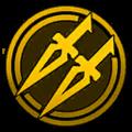 NewUI Class Assassin.png