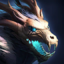 T Fenrir MarrowEater Icon.png