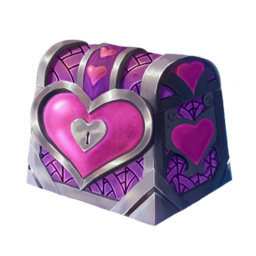 TreasureRoll Heart.png