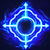 Icons Chiron A02.png