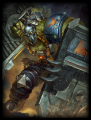 T Cabrakan FaceCrusher Card.png
