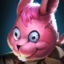 T Xblanque Funpocalypse Icon.png