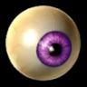 All Seeing Eyes Ward