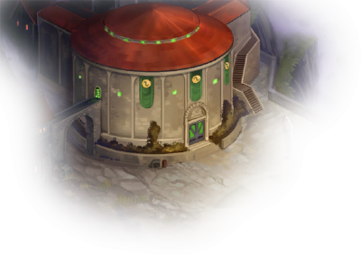 Dungeon Town Buildings Treasury.png