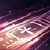 Icons Thoth A02.png
