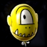 Denton Balloon Ward