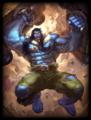 T Cabrakan Superhero Card.png
