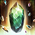 Icons Heimdallr A03.png