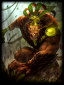 T Anhur Jungle Card.png