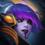 T Kali Biohacker Icon.png