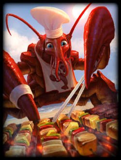 T Khepri Lobster Card.png