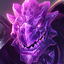 Crystal Colossus Ymir