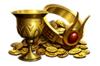 Achievements Thumb Collection.png