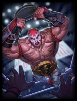 T Hercules Luchadore Card.png
